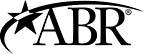 Sarasota-buyers-broker